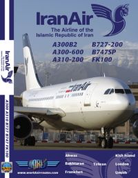 Btnews the business travel news - Iran air office in london ...