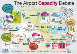 uk airport capacity The official cardiff airport website for live flight information, news, airport parking, offers, booking flights & holidays.
