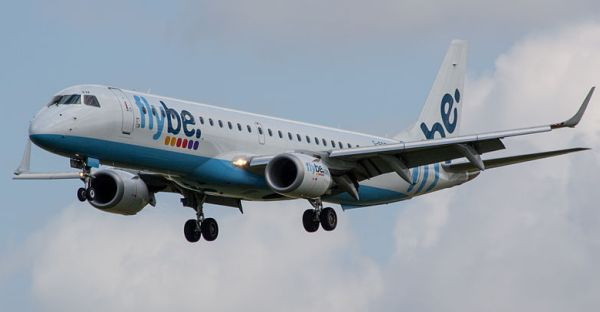 a company overview of flybe airline Flybe currently operates 211 routes serving 15 countries from 80 departure points in the uk and europe and is the largest scheduled airline by air traffic movements at aberdeen, belfast city .