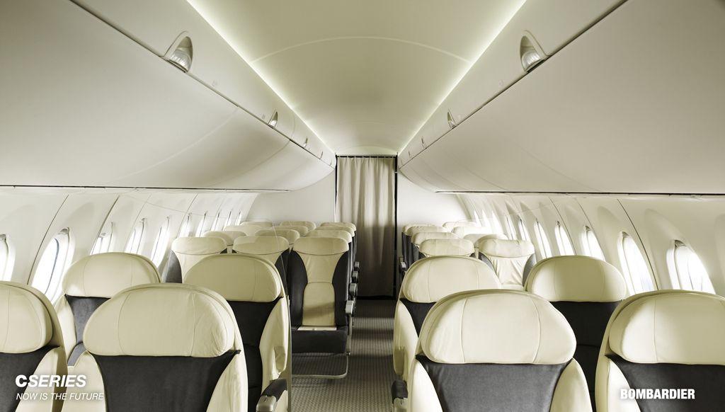 btnews the business travel news. Black Bedroom Furniture Sets. Home Design Ideas