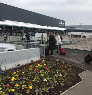 BTNews: The Business Travel News